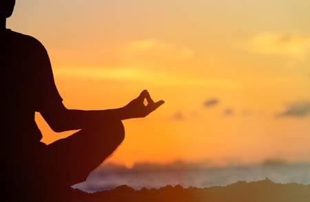 """【オナ禁体験談Vol.4】オナ禁はあくまで""""手段""""。目的は何か?継続のコツは「瞑想」"""